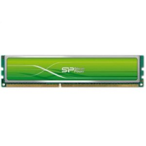 DDR3 2400 OverClocking سیلیکون پاور
