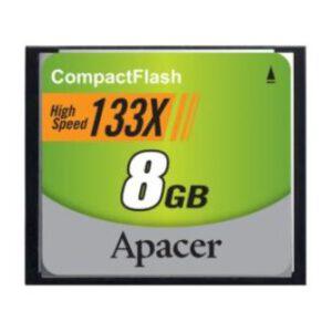 Apacer CF 133X