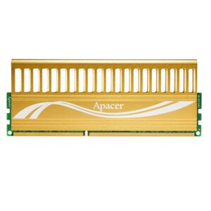 Xpower DDR3 1600/1866/2133/2400 سیلیکون پاور