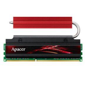 DDR3 2000 Dual Channel Ares اپیسر