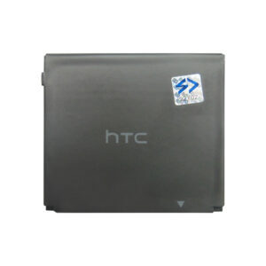 htc Series
