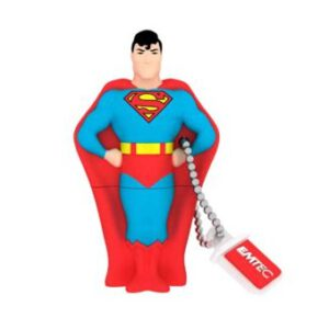 Super Heroes امتک