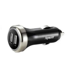 Apacer C320 شارژر اپیسر