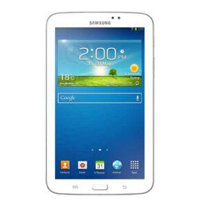 Galaxy Tab 3 8.0 سامسونگ