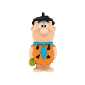 Flintstones range امتک