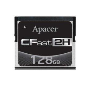 CFast 2H-M اپیسر