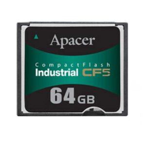 CFC 5اپیسر