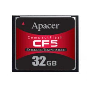 CFC 5-M اپیسر