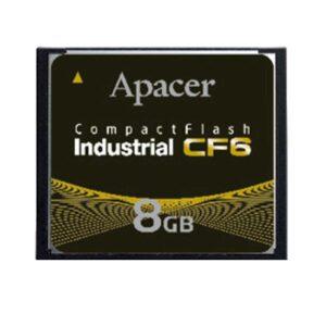 CFC 6 اپیسر