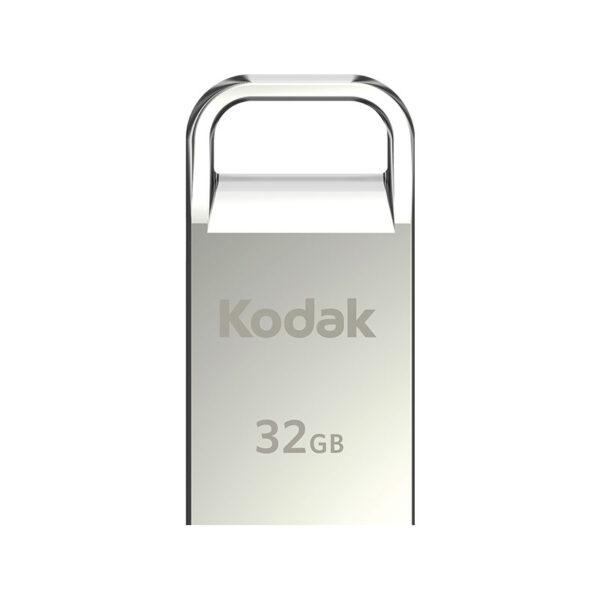 K903 کداک