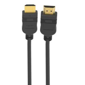 HDMI 2.0a پی کیو آی