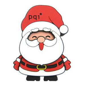 Santa Clause U843 پی کیوآی