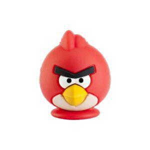 Angry Birds امتک