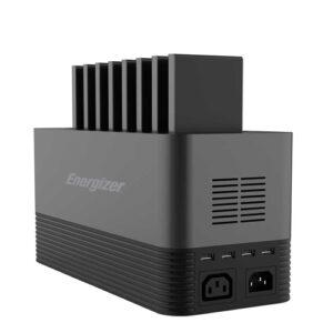 PS80000 انرجایزر پاوراستیشن