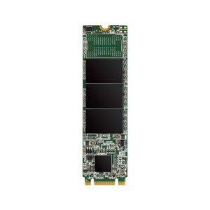 SSD-M.2-2280-