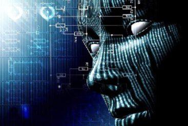 آگاهی از هوش مصنوعی، یکی از شروط شهروند آگاه در قرن بیست و یکم