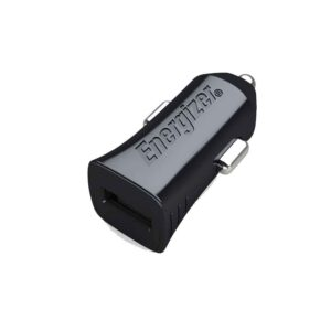 Classic 1USB car charger1A انرجایزر