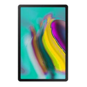 تبلت سامسونگ مدل Galaxy Tab S5e 10.5 LTE 2019 SM-T725