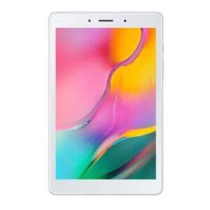 تبلت سامسونگ مدل Galaxy Tab A 8.0 2019 LTE SM-T295