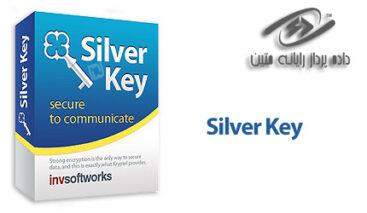 نرم افزار Silver Key