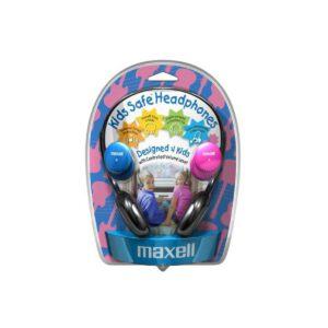KHP-2 مکسل