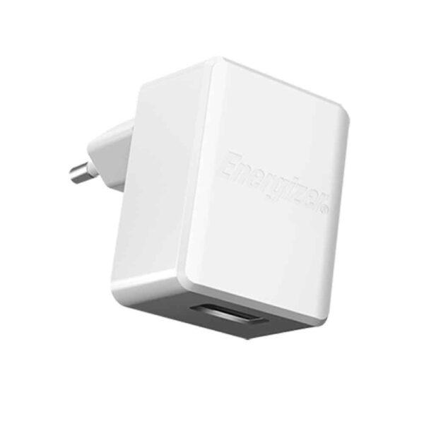 HighTech 1 USB Wall Charger انرجایزر