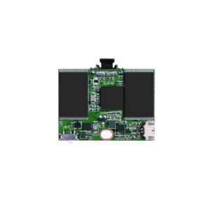 SATA IFM-I30 سیلیکون پاور