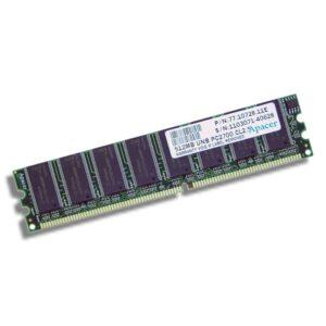 DDR 333 اپیسر