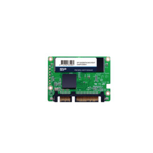SATA SLIM-I51 سیلیکون پاور