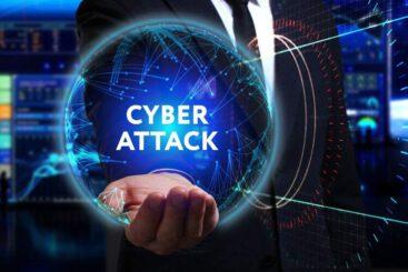 هزینه نجومی امنیت سایبری برای شرکتهای جهان