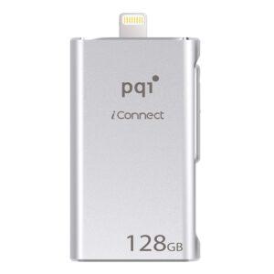 i-Connect OTG پی کیوآی