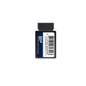 SATA IFM-I20 سیلیکون پاور