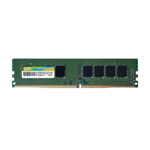 DDR 4 -2400 - 2133 سیلیکون پاور