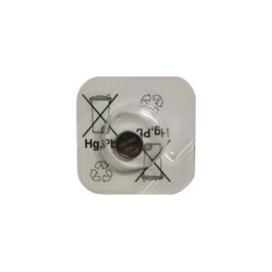 باتری دکمه ای(SR)مکسل