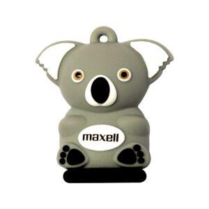 Koala مکسل