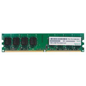 DDR2 800 اپیسر
