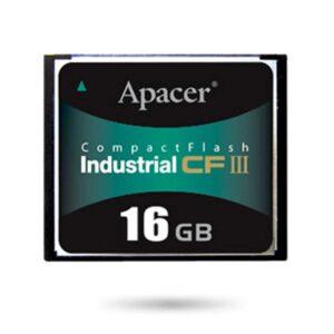 CFC III اپیسر