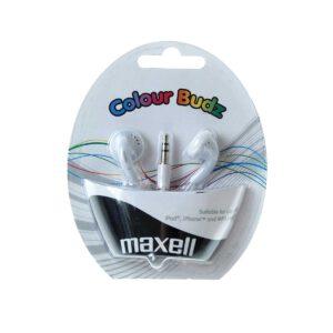 CB-SILVER مکسل