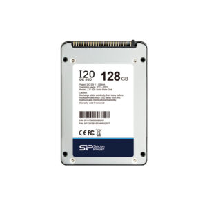 IDE SSD-I20 سیلیکون پاور