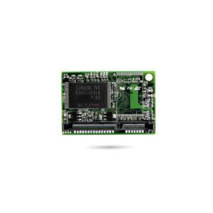 SDM I 22P/90D اپیسر