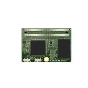 IDE IFM-I60 سیلیکون پاور