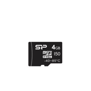 Micro SD-I50 سیلیکون پاور