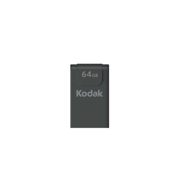 K703 کداک