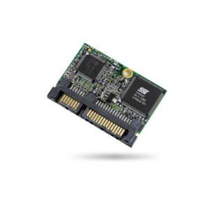 SDM4 22P/180D اپیسر
