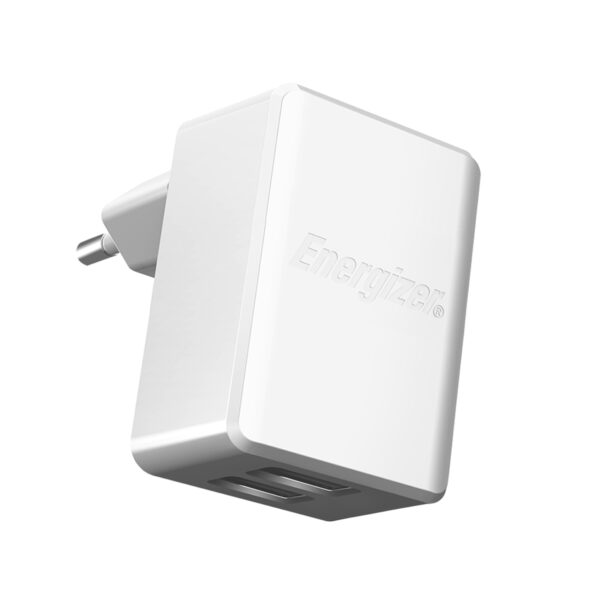 HighTech USB Wall Charger TypeC انرجایزر