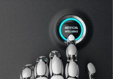 هوش مصنوعی، آخرین ابزار مبارزه با هکرها