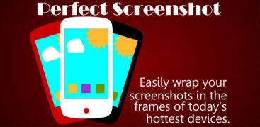 اپلیکیشن اسکرین شات - Screenshot Ultra