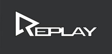 نرم افزار پلیر - Replay Player Pro