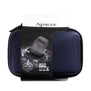 AP-BAG DELTA AC54Lاپیسر