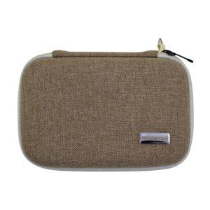 https://www.matin.co/products/accessories/hard-drive-accessories/k-bag120l-prokingstar/